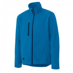 POLAR MINTO FLEECE 72046