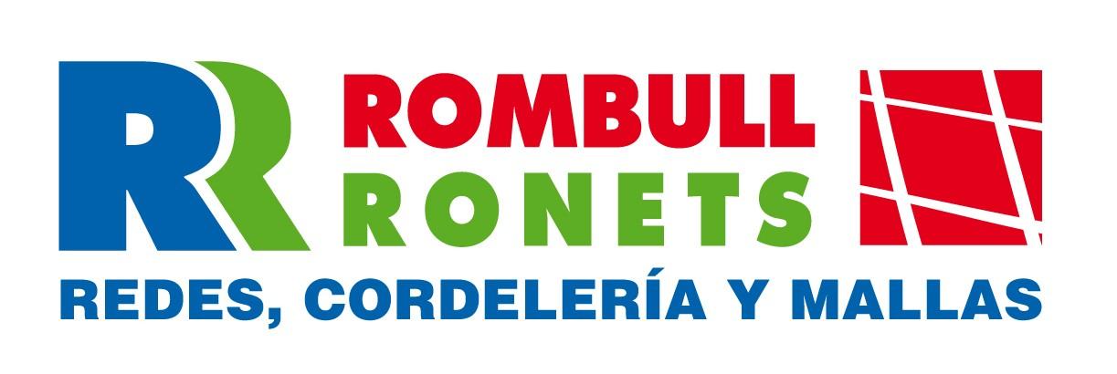 ROMBULL