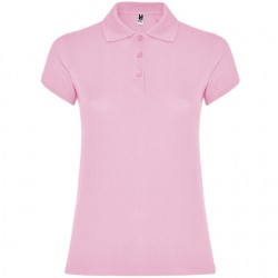 POLO STAR 6634 MUJER COLOR...