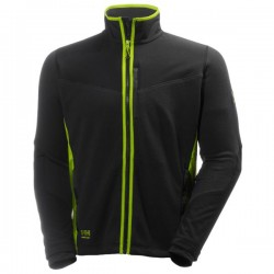 CHAQUETA HELLY HANSEN JACKET
