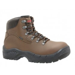 BOTA 3260 PLUS S3 SYMPATEX