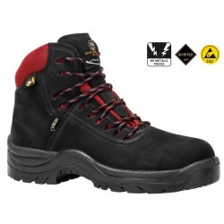 BOTA CRONOS TOP GORETEX...