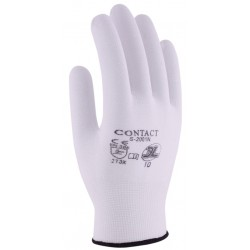 GUANTE CONTACT S-2001 N