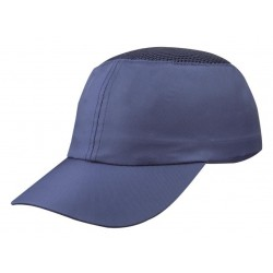 GORRA ANTICHOQUE COLTABL...