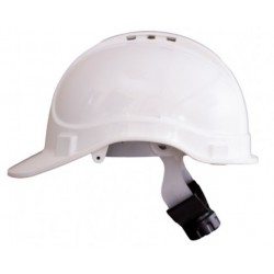 CASCO STILO 300V BLANCO