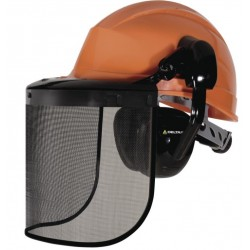 CASCO FORESTAL FORE2OR...