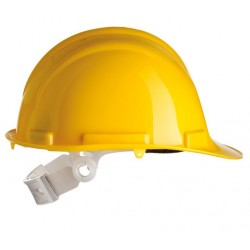 CASCO SAFETOP SP AMARILLO