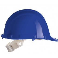 CASCO SAFETOP SP AZUL ROYAL