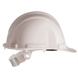 CASCO SAFETOP SP BLANCO