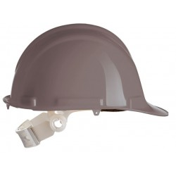 CASCO SAFETOP SP GRIS