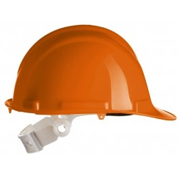 CASCO SAFETOP SP NARANJA