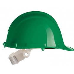 CASCO SAFETOP SP VERDE