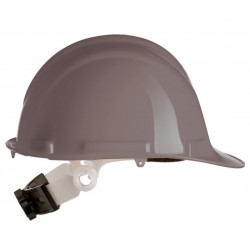 CASCO SAFETOP SR GRIS