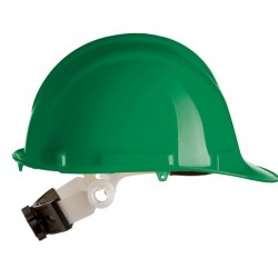 CASCO SAFETOP SR VERDE
