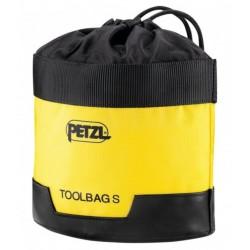 BOLSA TOOLBAG S 2.5 LITROS...