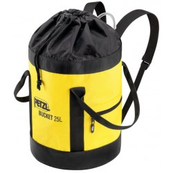 SACO AUTOPORTANTE BUCKET...