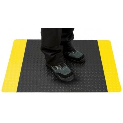 ALFOMBRILLA ANTI FATIGA MT51