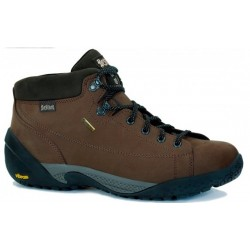 BOTIN GORETEX TRAVEL