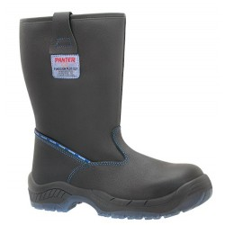 BOTA SUPERFUNDICION PLUS S3