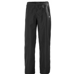 PANTALON GENT 71445 990 BLACK
