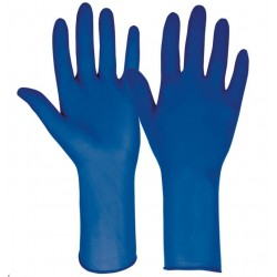 GUANTES DESECHABLES HIGH...