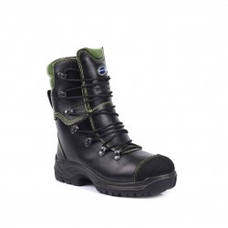 BOTA SHERWOOD ANTICORTE S3...