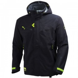 MAGNI SHELL JACKET 71161...
