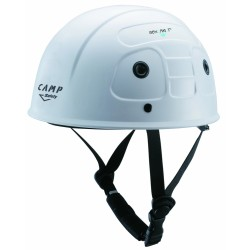 CASCO SAFETY STAR 0820057